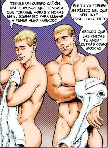 gay escort playa del ingles paginas porno gay