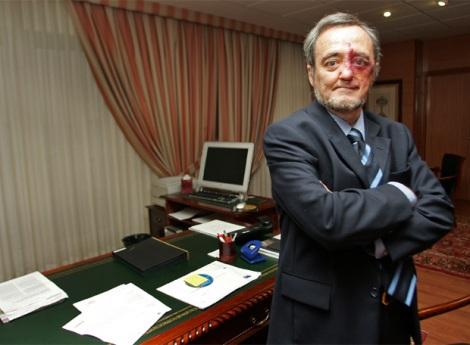 Foto: Manuel Escalera, 2009