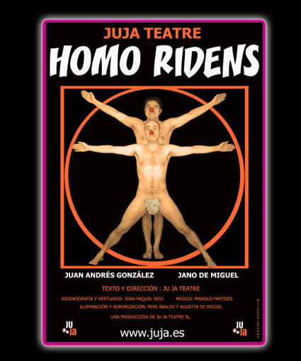 homo_ridens_big