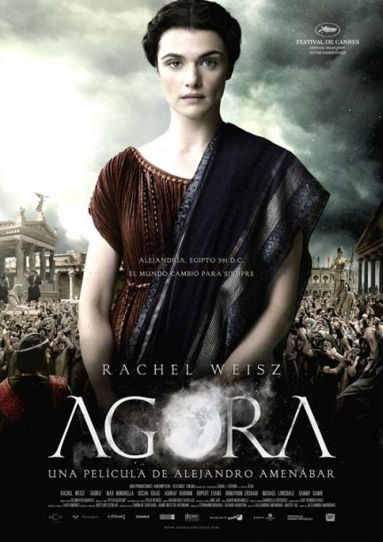Agora_Poster_01