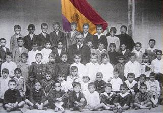 EscuelaRepublicanaBandera