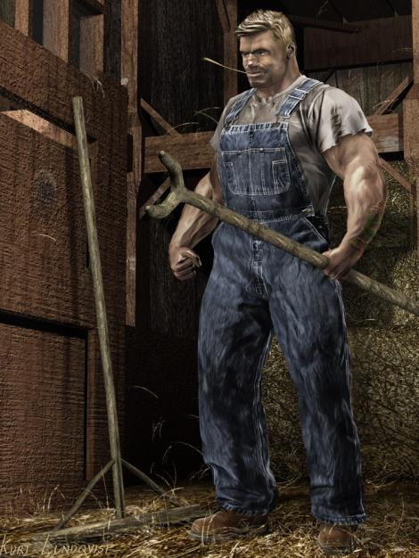 fs-farmerfrankv3-c