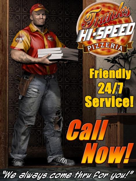 fs-pizzaboy-c