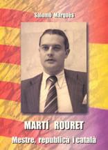 MartiRouretencatalan