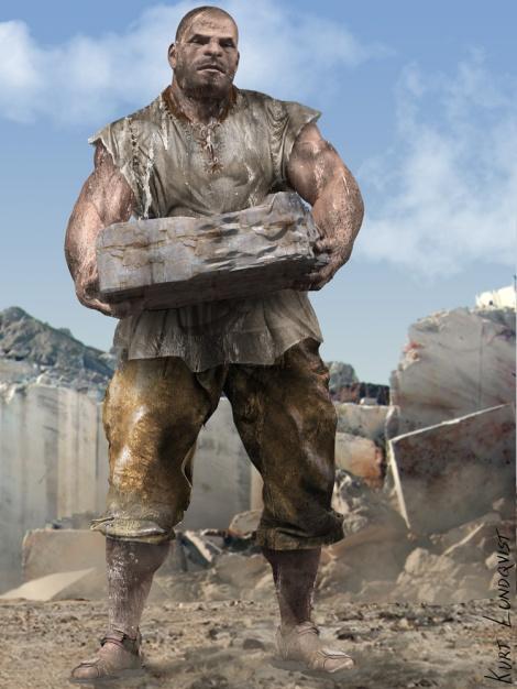 oc-stoneworker-c