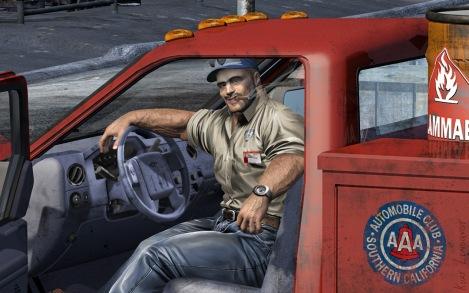 sk-truckstop-c