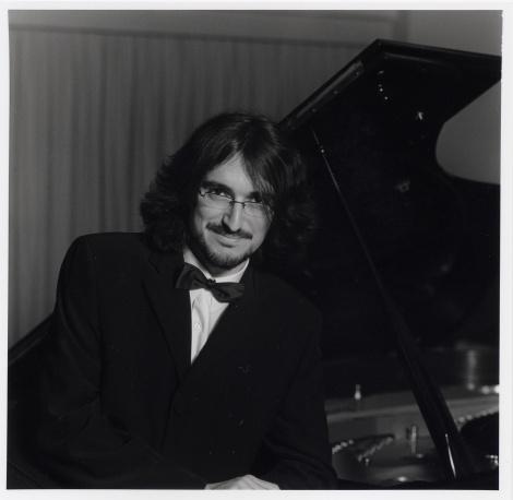 Angel Cabrera