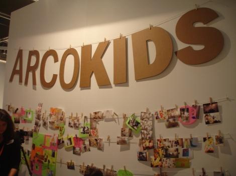 Arco kids