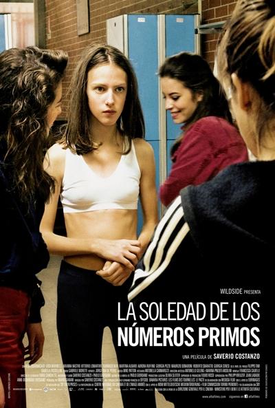 La_soledad_de_los_numeros_primos