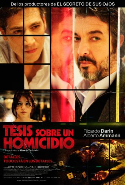 tesis_sobre_un_homicidio_16176