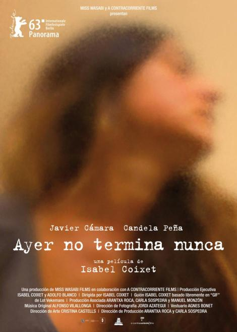 Ayer_no_termina_nunca cartel
