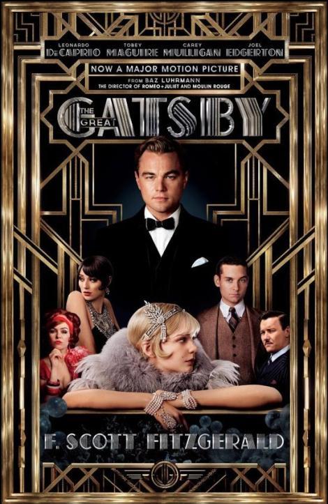 El_gran_Gatsby-657534072-large