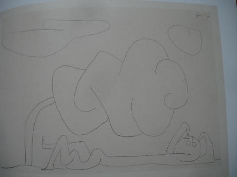 Klee 4