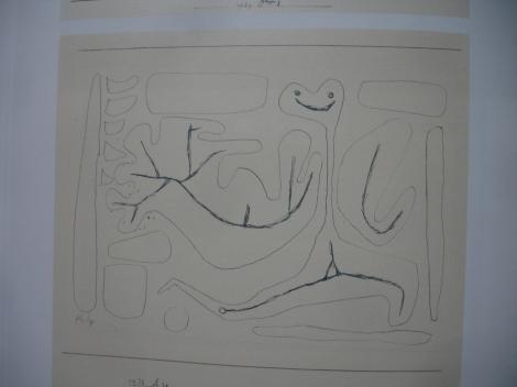 Klee 7