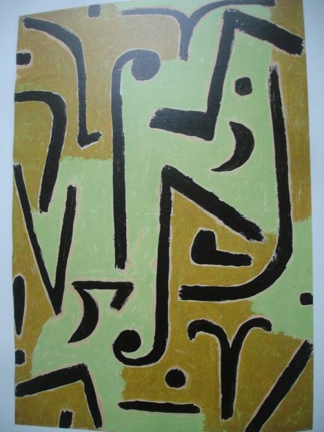 Klee 8