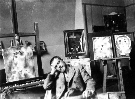 Paul Klee 2