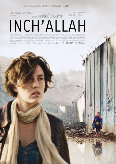 Inch_allah__3_