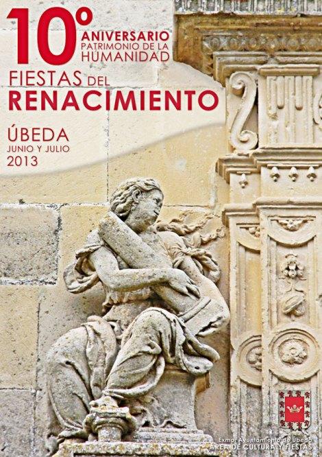 cartel-fiestas-del-renacimiento-2013