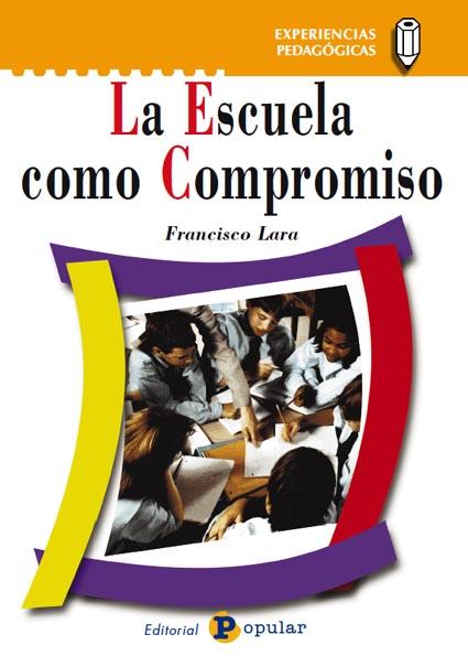 la-escuela-como-compromiso