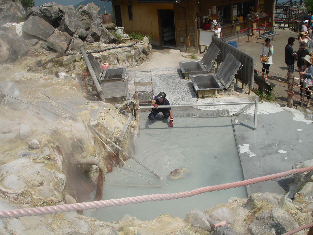 Muebles para ba o brico depot for Bano japones granada