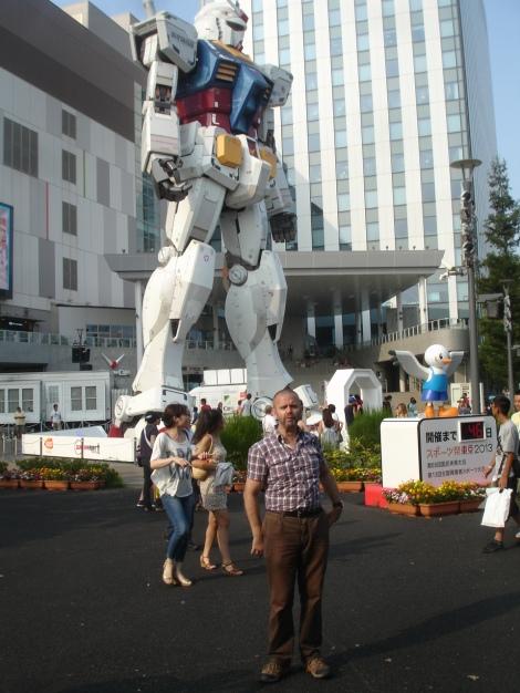 207 Tokyo