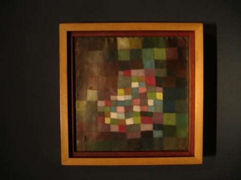 250 Paul Klee