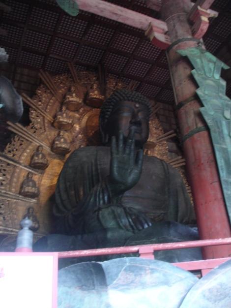 29 Nara