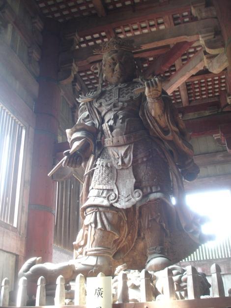 31 Nara