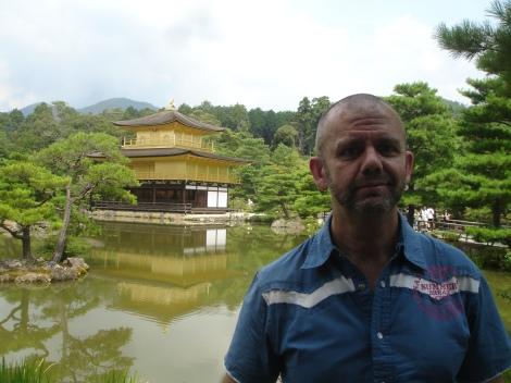 40 Kyoto