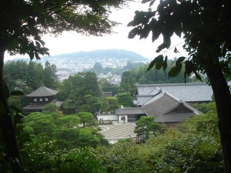 45 Kyoto