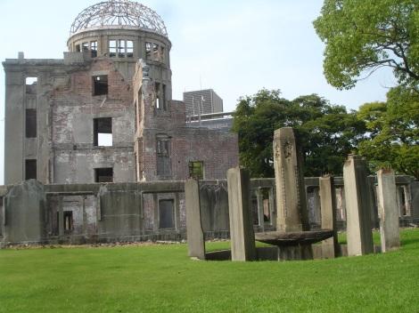 77 Hiroshima