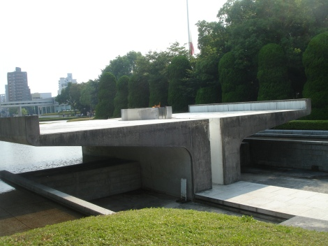 85 Hiroshima