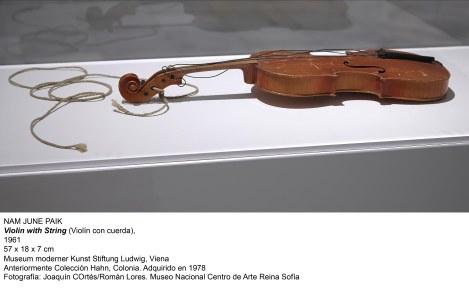 09-_1961_la_expansion_de_las_artes_0