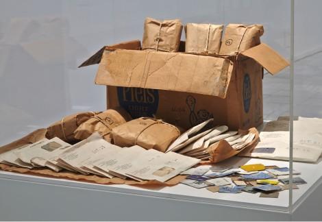 14-1961-LA-EXPANSION-DE-LAS-ARTES
