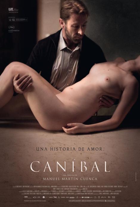 Canibal 1