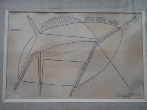 composicion-arquitectura-animal-m-mallo-1935