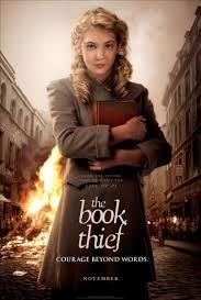 la ladrona de libros 1