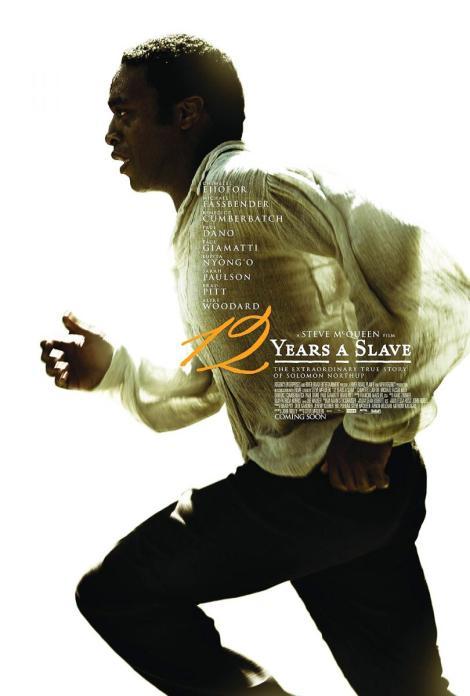 12_anos_de_esclavitud