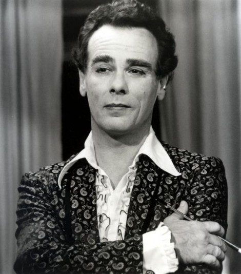 Dean Stockwell 2