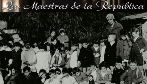 maestras_republica_UGT_ene