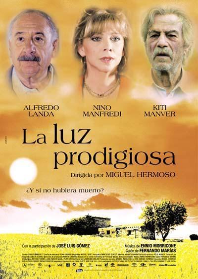 La_luz_prodigiosa-118755482-large