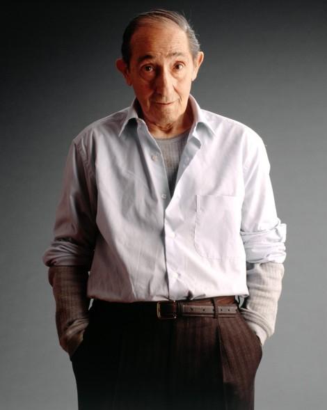 Luis-Ciges