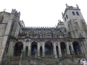 DSCN0325 Sé Catedral