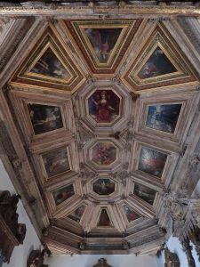 DSCN0342 Sé Catedral