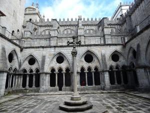 DSCN0349 Sé Catedral