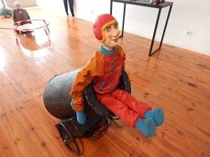 DSCN0364 Museo das Marionetas
