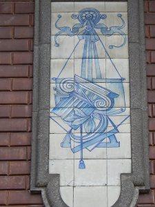 DSCN0380 Rua da Santa Catarina