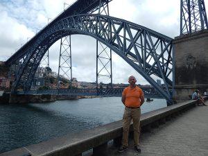 DSCN0396 Ponte de D. Luís I