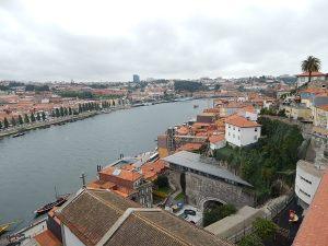 DSCN0414 Ponte Luís I