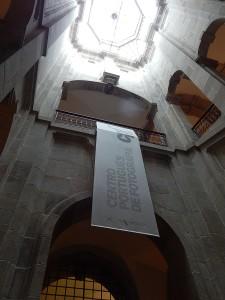 DSCN0435 Centro Portugués de Fotografía